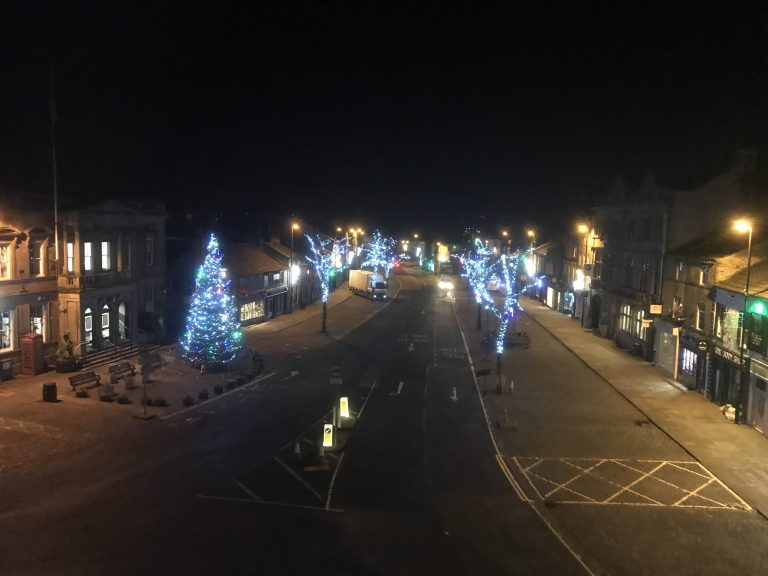 SKIPTON BRANCH WRAPPED TREES 2019 (1)
